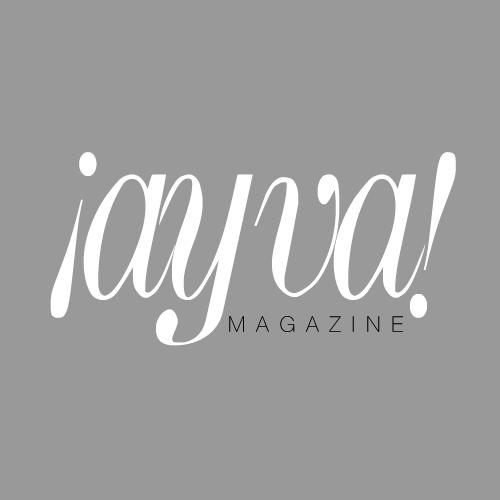 Ay Va Magazine